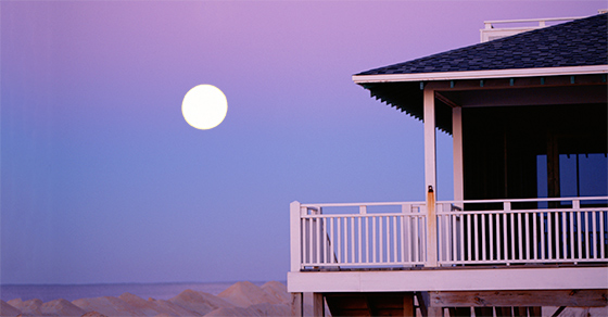 Taxes Deduct Property Tax On Vacation Home