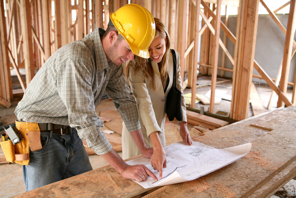 Mandeville CPA Construction Industry Accounting
