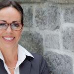 Mandeville la Certified Public Accountant Tax Preparation Executive ACA taxes