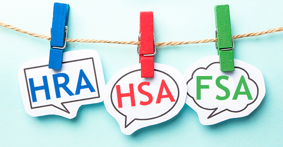 mandeville la Certified Public Accountant Tax Preparation Health Care