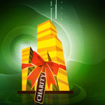 Mandeville LA Certified Public Accountant Tax Preparation Property Donations